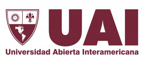 logo-uai