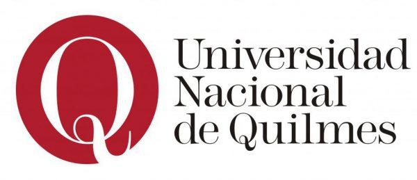 logo_unq
