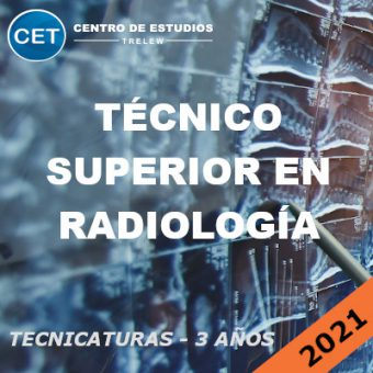 Tecnicatura-radiología