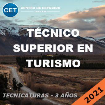 Tecnicatura-turismo