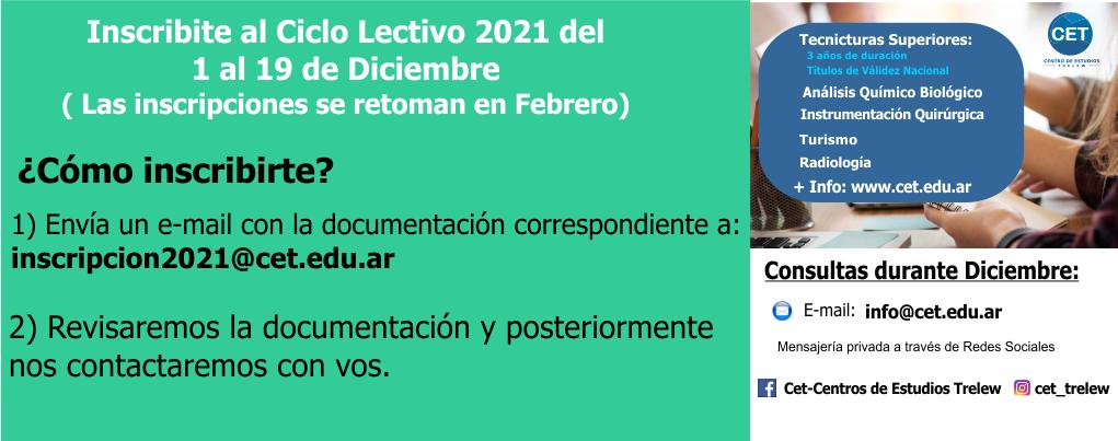 Inscripcion-2021-2