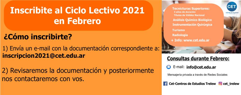 Inscripcion-2021-3