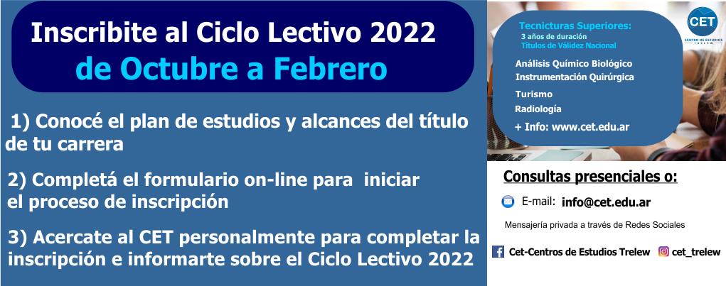 inscripcion-2022